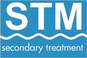Trattamenti secondari di depurazione acque reflue