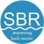Sequencing Batch Reactor SBR in wastewater treatment plant