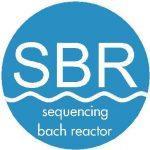 Impianto SBR piccolo sistema di trattamento acque reflue