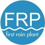 First Rain Plant for first foul flush in runoff treatment