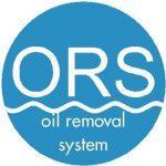Separatore oli e liquidi leggeri o deoliatore per acque piovane e industriali