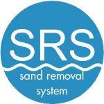 Sand Trap or Sludge Trap in stormwater treatment