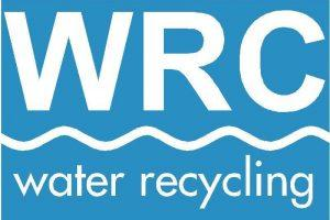 Wastewater Recycling plant for water reuse against drinking water shortage