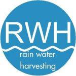 Rainwater Harvesting plant as water recycling reuse plant