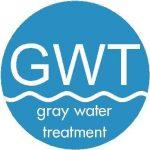 Greywater Recycling plant treatment for water reuse