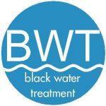 Recupero acque reflue per usi non potabili