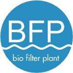 Biofiltrazione con carboni attivi GAC