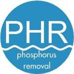 Phosphorous Removal plant in wastewater treatment