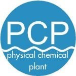 Physical Chemical treatment plant for wastewater