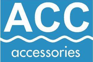 Accessori per impianti di trattamento acque reflue