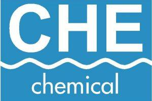 Wastewater treatment plant chemical additives